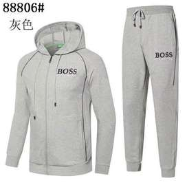 Conjunto Hugo Boss