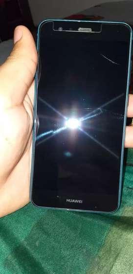 Vendo O Cambio Huawei p10 lite