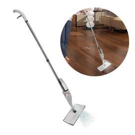 Trapero limpia pisos fregona ref 65