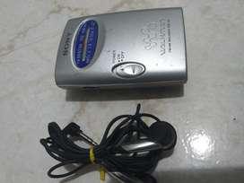 Sony Srf 59