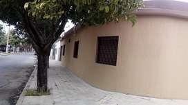 Casa Y Depto en B Jardin Oportunidad 97 mil dolares