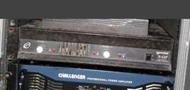 amplificador gemini x-02