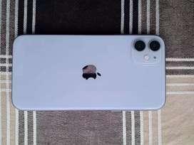 Iphone 11 libre original