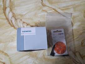 Audifono Medicado Bte, Marca Siemens
