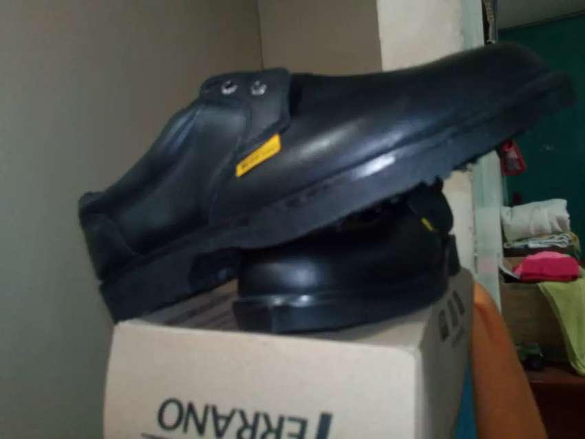 zapatos baratos talla39