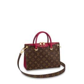 Bolso Louis Vuitton PALLAS BB