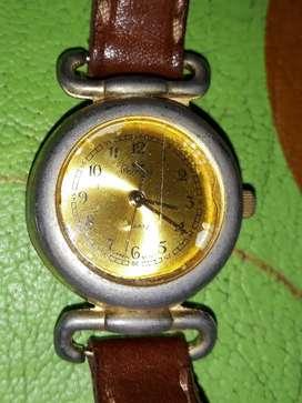 Reloj montreal dama