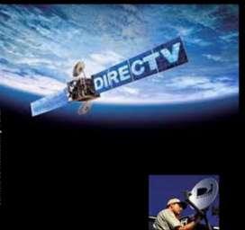 Directv Hd Plan Oro Whatsapp