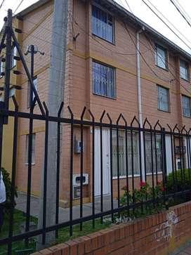 vendo  o permuto casa por finca en cundinamarca