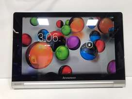 Tablet Lenovo Original