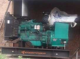 Generador elctrico