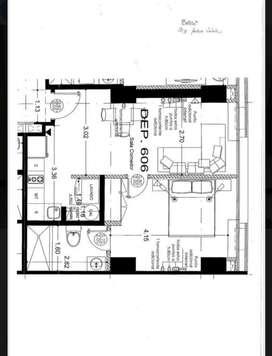 Se vende casa (suite).en Bellini ubicado en puerto santa Ana