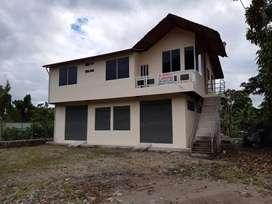 De oportunidad casa rentera en venta