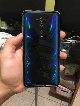 Xiaomi mi9T pro 128gb