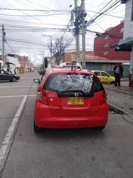 Venta vehiculo