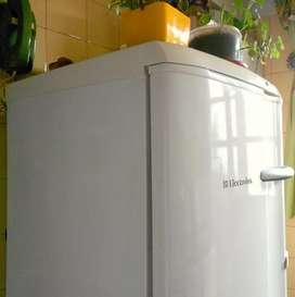 Freezer usado excelente estado