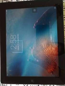 Ipad 2 A1395 16 GB perfecto estado.