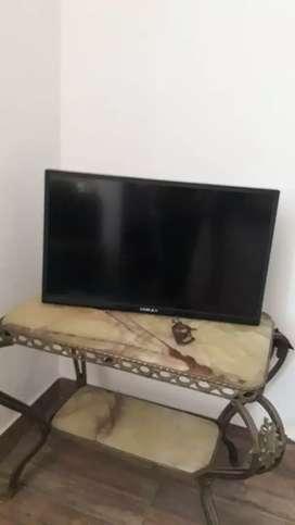 """VENDO TV LED NOBLEX 24"""""""