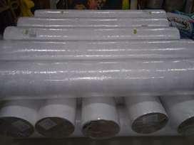 Politex de 40 gramos blanco