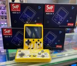 Consola Sup Original