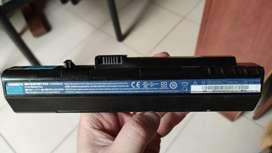 Bateria para portátil Acer One