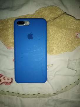 Se cambia iphone 7 plus
