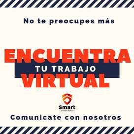 Asesores Virtuales
