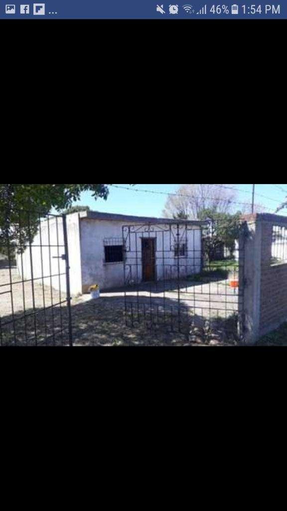 Casa en Mar Del Plata Vendo O Permuto 0