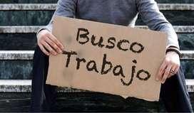 ESTOY BUSCADO EMPLEO