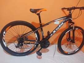 Bicicletas en Super ofertas