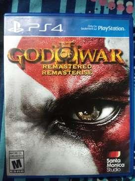 God of War 3 barato