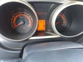 Vendo Minivan Changan Honor