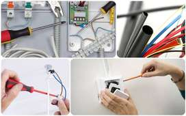tecnico electrico