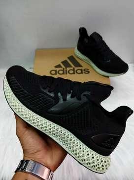 Adidas 4 d
