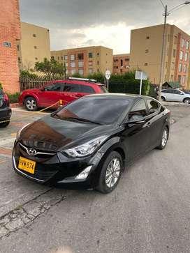 Hyundai I 35 Mec 1.6