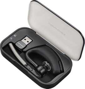 Voyager Legend UC  Auricular Bluetooth para móviles y conferencias