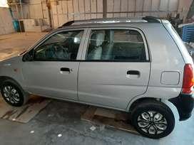 Suzuki slyo