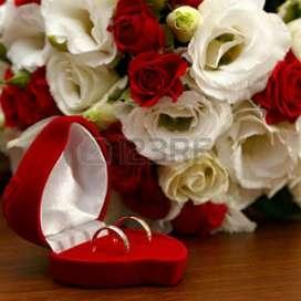 Aros de Matrimonio Oro 18k Y Plata 925 Boda Anillos Aniversario Joyas Amor Mujer Hombre S6
