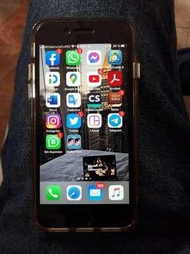 Oportunidad!! Se vende iPhone 6 a muy buen precio!