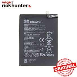 Batería Huawei y7 prime Original Nuevo Megarickhunter
