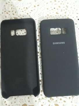 Funda Original para Samsung S8