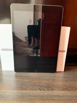 iPad 7 generacion