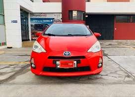 Toyota Prius Baterias nuevas todos los chequeos en la casa