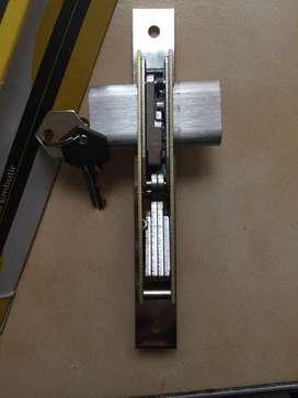 cerrajeria manizales cerrajeros puntuales y ECONIMICO 15
