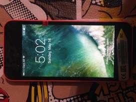 celular iphone 5 16gb libre liberado libre