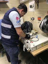 ARREGLAMOS TODOS TUS ELECTRODOMESTICOS  Y GASODOMESTICOS EN TU DOMICILIO