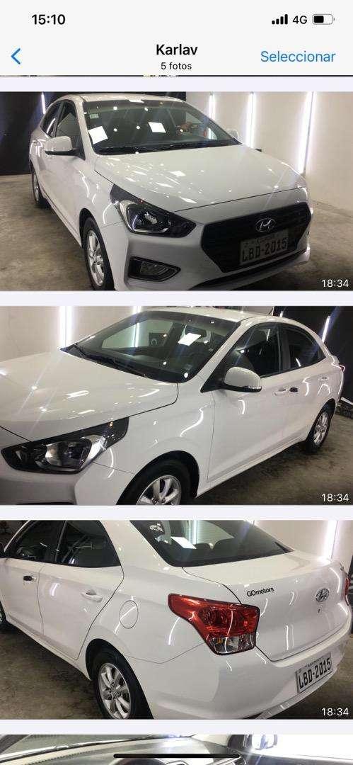 Hyundai verna 2021 full