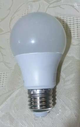 FOCOS LED  DE 9W  15W