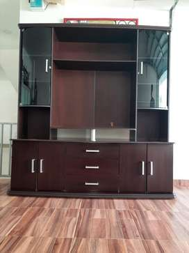 Se vende mueble