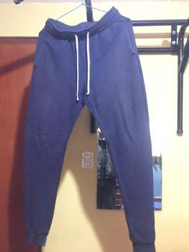 JOGGERS H&M 2x1 REMATEEEE a 50 so